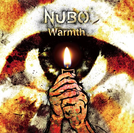 NUBO[CD / 2011]
