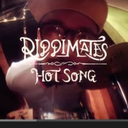 RIDDIMATES_「HOT_SONG」_Music_Video_-_YouTube